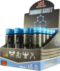 amino_shot_box