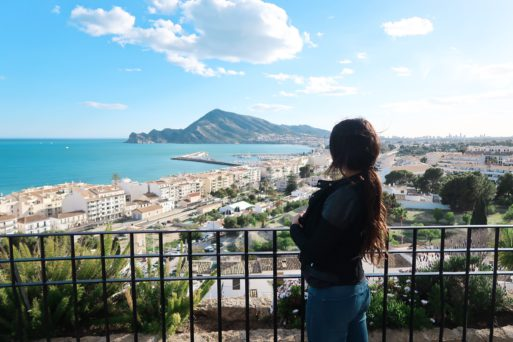alicante, benidorm, stedentrip, reis tips, reis blog