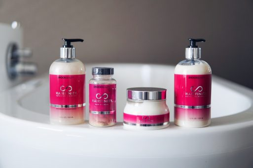 hairfinity, johnbeerens.com , hairfinity review,